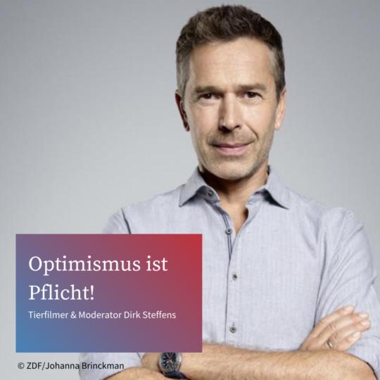 Dirk Steffens_GEGM Bild