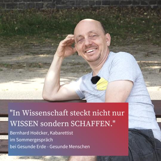 Instagra_GEGM_SG - Hoecker (2)